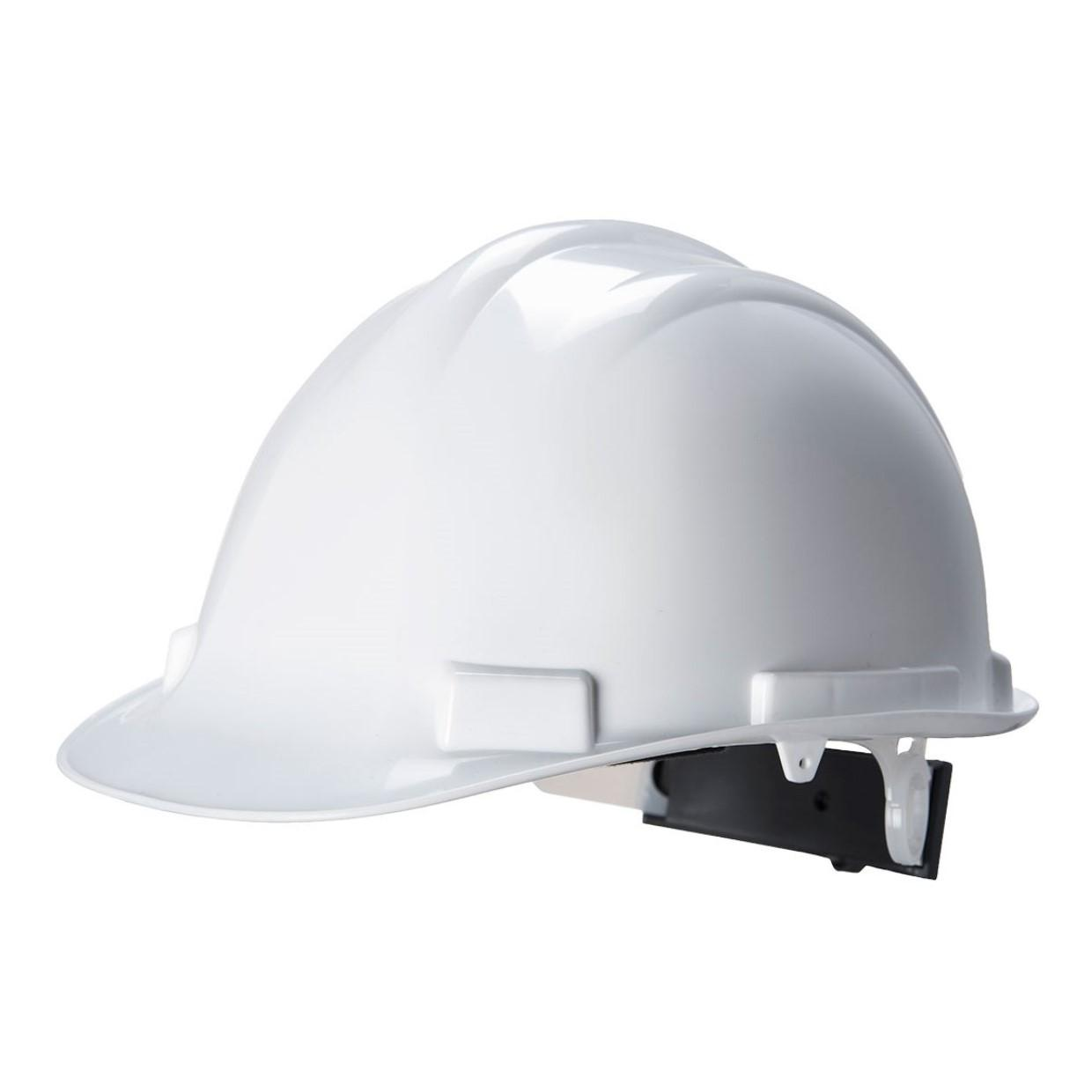 Casque de securite expertbase portwest ps57 2002