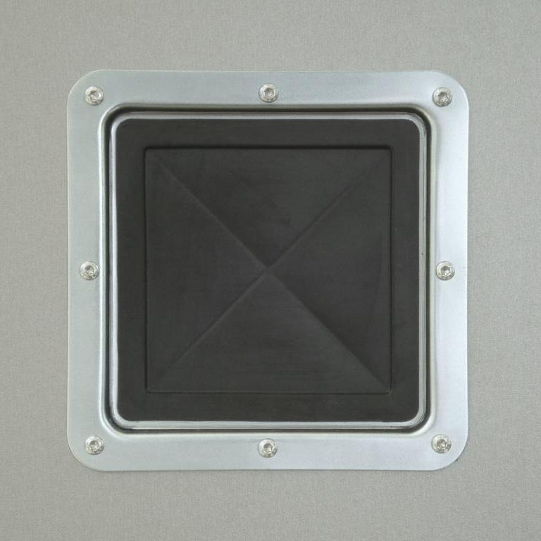 Console petit modele 5