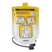 Electrodes adultes 1
