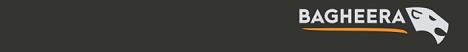 Logo bagheera 1803