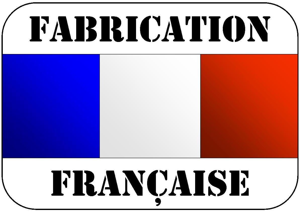 Made in france v2