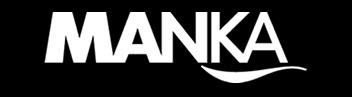 Petit logo manka