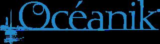 Petit logo oceanik 1