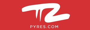 Petit logo pyrescom