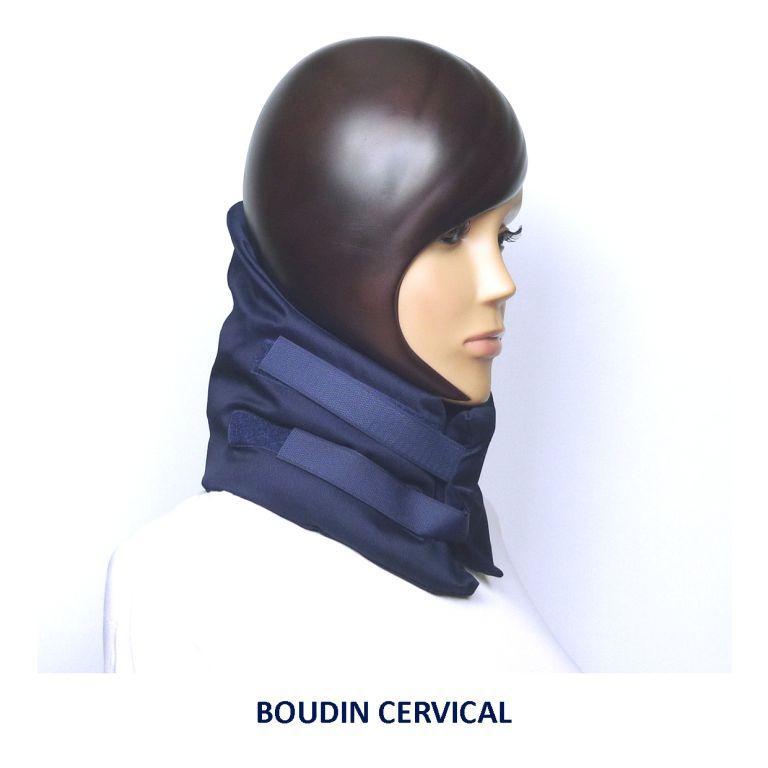 Phytotherma boudin cervical 1