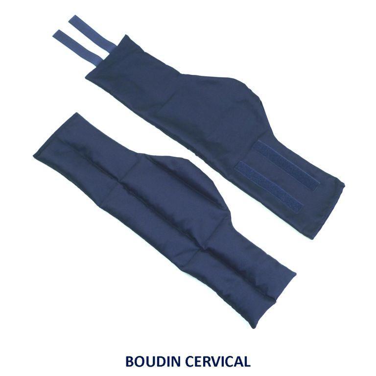 Phytotherma boudin cervical 3