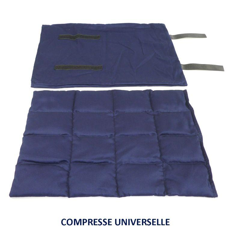 Phytotherma compresse universelle 3