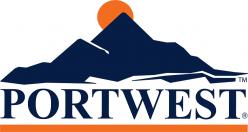 Portwest logo m